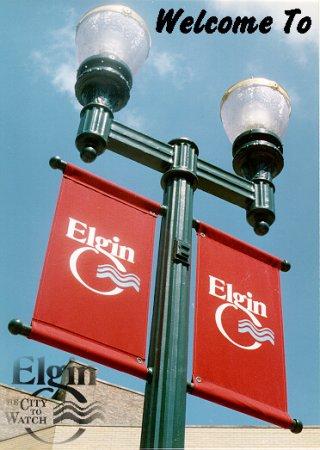 Elgin_logo