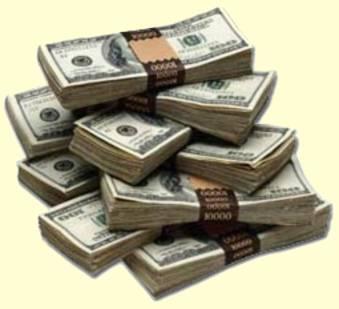 Money%20stacks