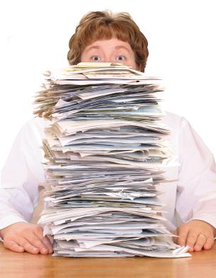Istock_paperwork_pile.288212910_std