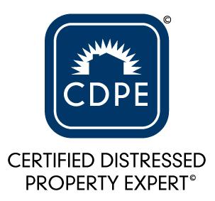 Logo_CDPE_color_name