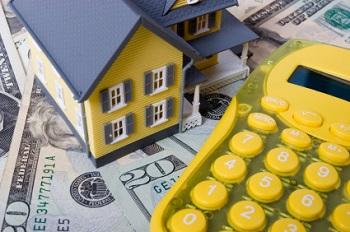 Closing-costs-buyer-seller-219594001384369212