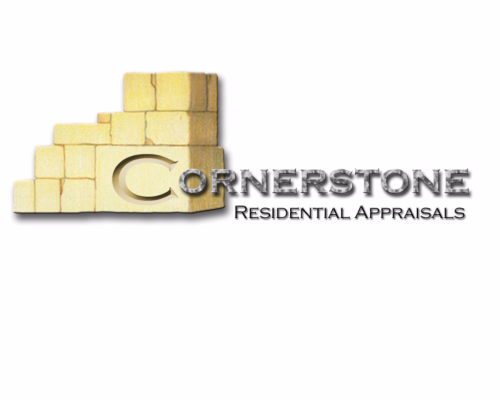 Cornerstone logo copy