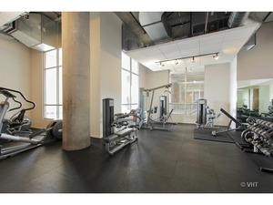 900kingsbury gym