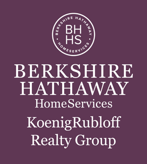 BHHS-KR-Logo-300